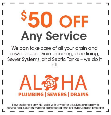 50 off any service